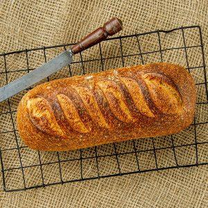Paine au Levain - Artisan Sourdough Bread